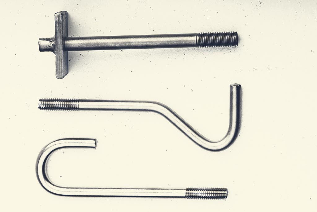 Bolts and Nuts   Asia Bolts Industries LLC   fasteners manufacturer